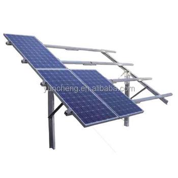 Aluminum Pv Solar Module Frame Buy Pv Frame Aluminum Pv