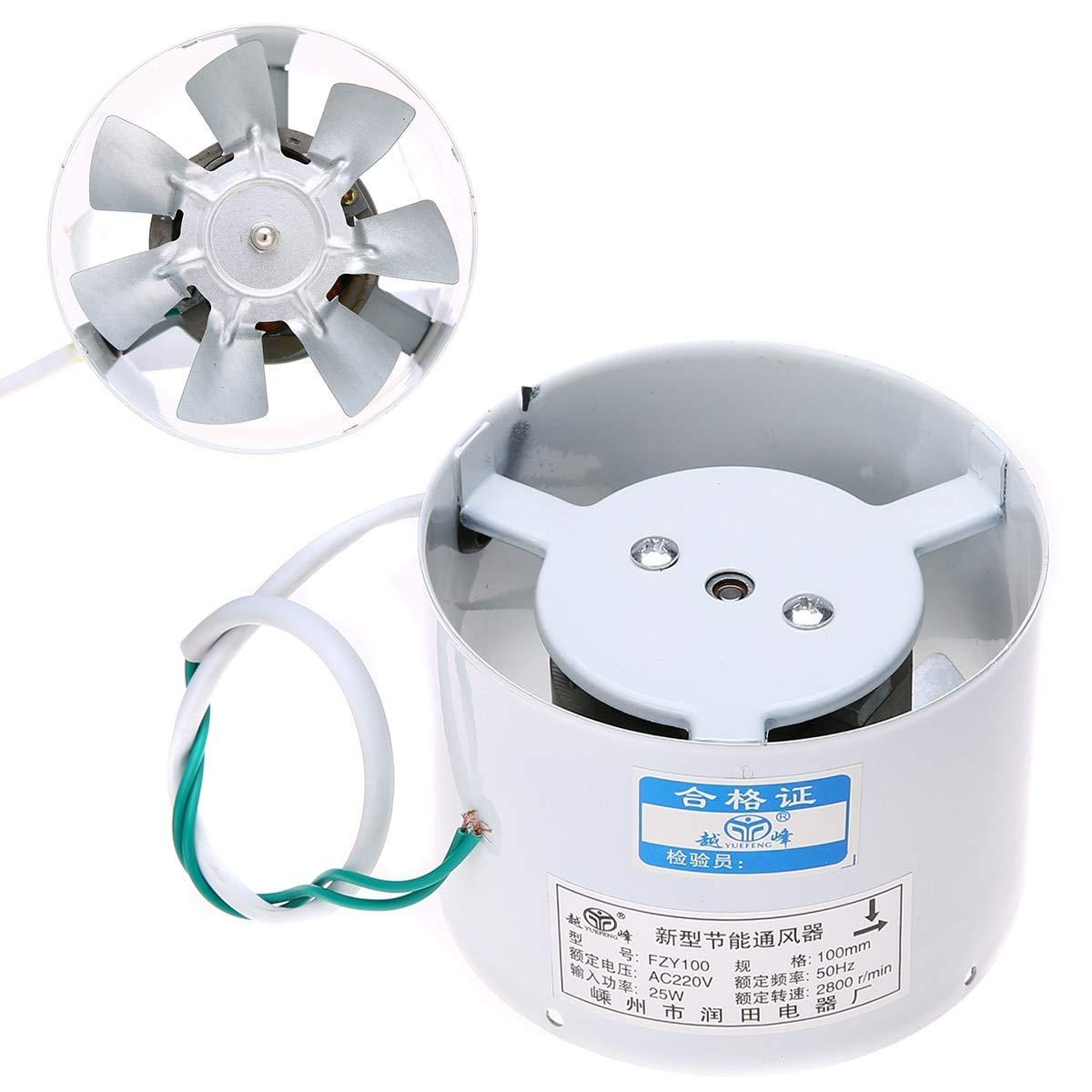 meite MB14-90 Recessed Exhaust Ventilation Fan ceiling fan bathroom fan 90CFM