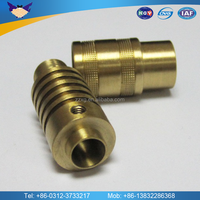 precise cnc machine auto part, auto spare parts, used auto part