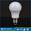2 years warranty warm white 3w e27 bulb lights led