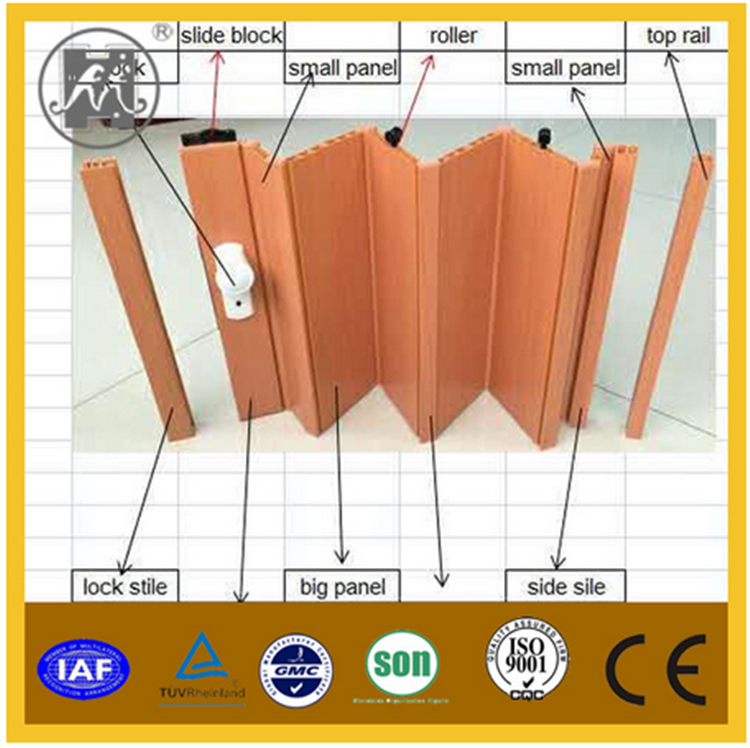 sc 1 st  Alibaba & Polywood Door Polywood Door Suppliers and Manufacturers at Alibaba.com