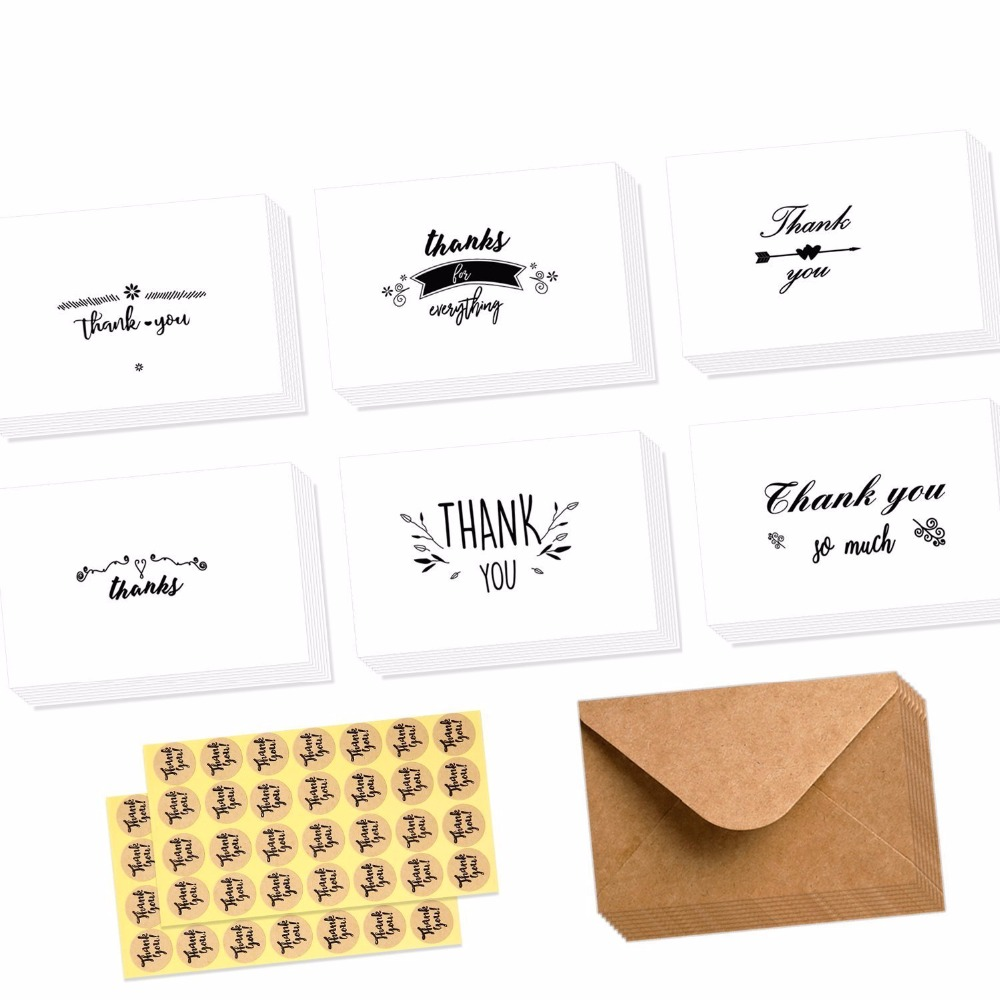 Factory Direct Selling Paper Kraft Paper Wedding Invitation Card Luxury With Envelope
