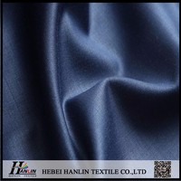 cheap price textile polyester rayon bend upholstery fabric