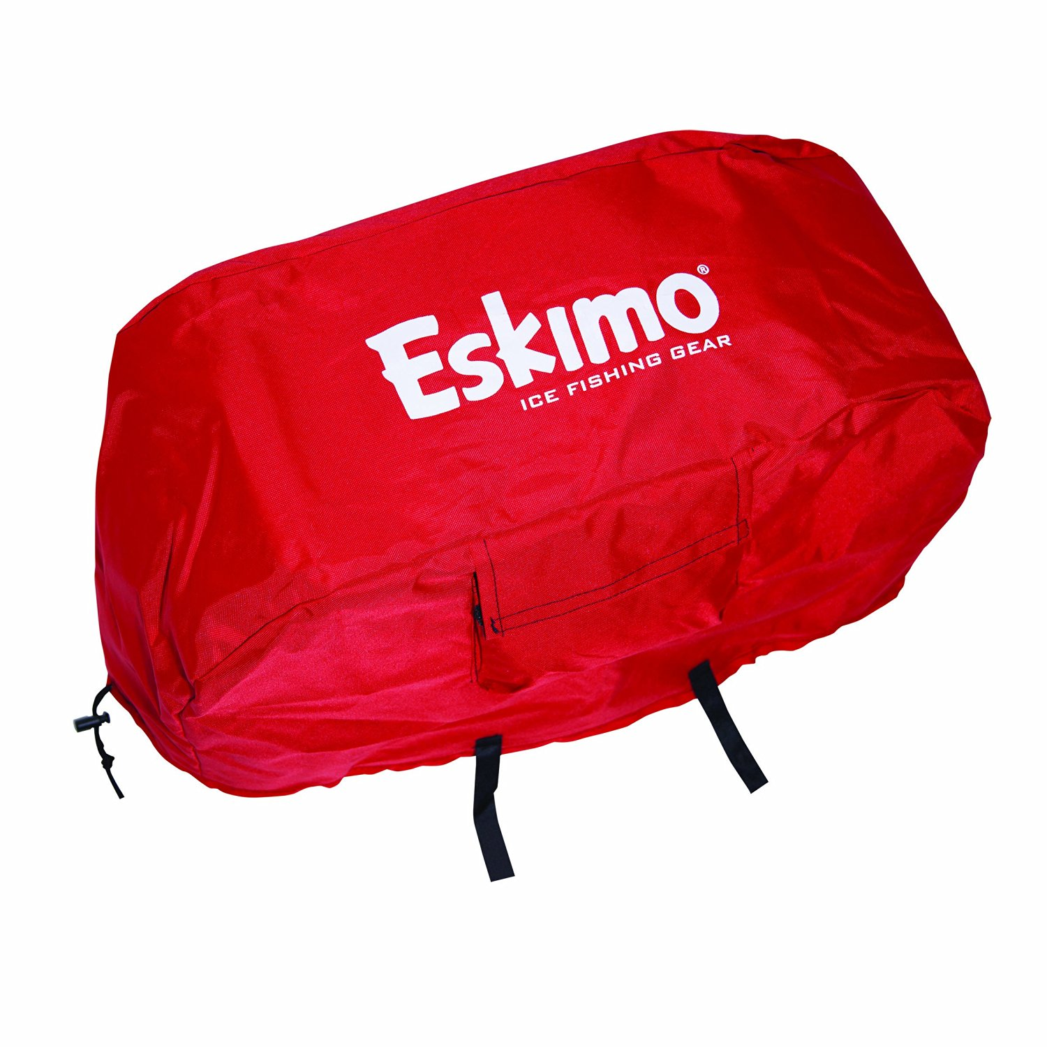 ... tent Ice Shanty · Eskimo CH12 64-Inch Ice Chisel (2-Piece)  sc 1 st  Shopping Guide - Alibaba & Cheap Eskimo Ice Tent find Eskimo Ice Tent deals on line at ...