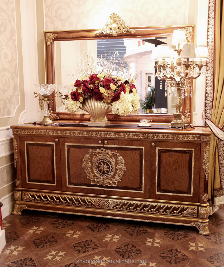 italian dining room furniture. 0062 Luxury Royal Classic Italian Dining Room Sets Furniture B