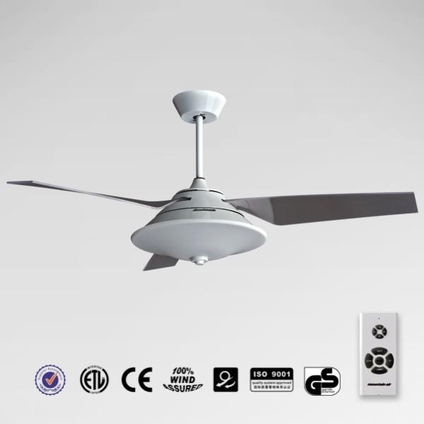 Acrylic ceiling fan wholesale ceiling fan suppliers alibaba aloadofball Images