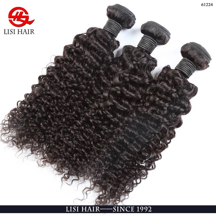 Shine And Smooth Chemical Free Human Hair Extensions Kenya