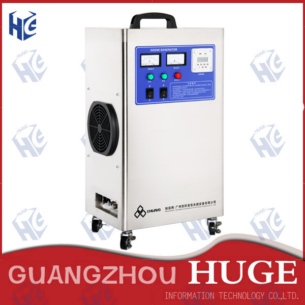 o3 ozone machine