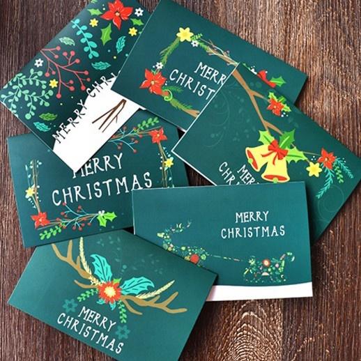 Beautiful Custom Happy Birthday Christmas Greeting Card Greeting Card Design Custom Greeting Card Box Set Buy Beautiful Custom Happy Birthday