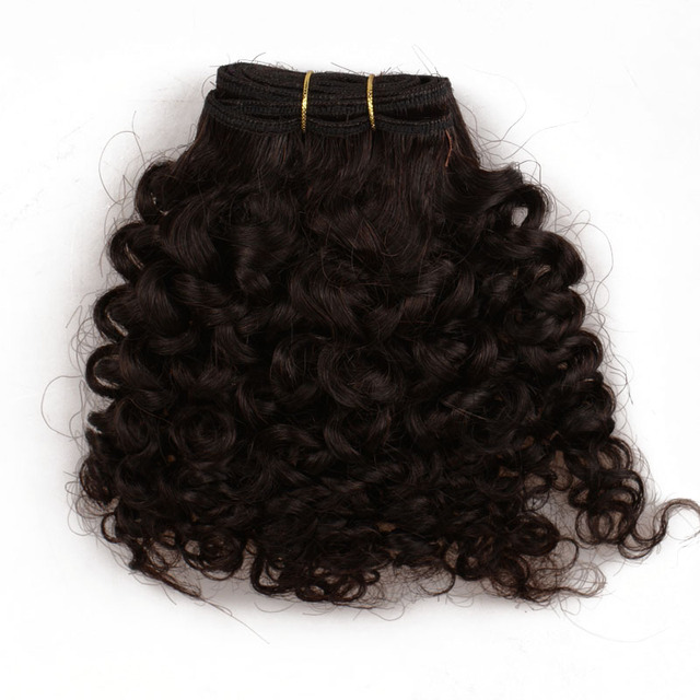 Buy Cheap China 16 Hair Extensions Products Find China 16 Hair