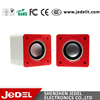 /product-detail/free-sample-portable-stereo-speaker-home-theater-speaker-system-m-1000-phone-speaker-60739959413.html