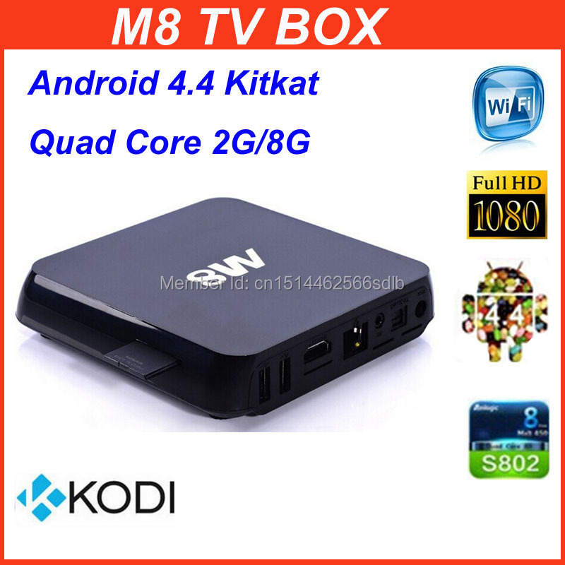 You have encountered android tv box quad core kitkat
