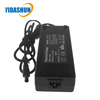 /product-detail/factory-price-power-adapter-and-voltage-converter-130w-19-5v-6-7a-7-4-5-0-black-with-pin-inside-for-dell-pa-13-60773925903.html