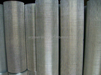 Made In China Alibaba Hot Sale Welded Wire Mesh Philippine ...