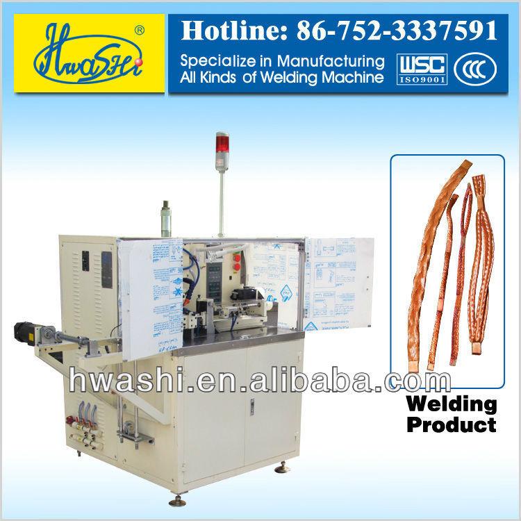 Wire Harness Braiding Machine Manufacturers - Dolgular.com