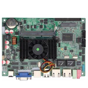 INTELR ATOMTM CPU 230 @ 1.60GHZ SOUND DRIVER WINDOWS