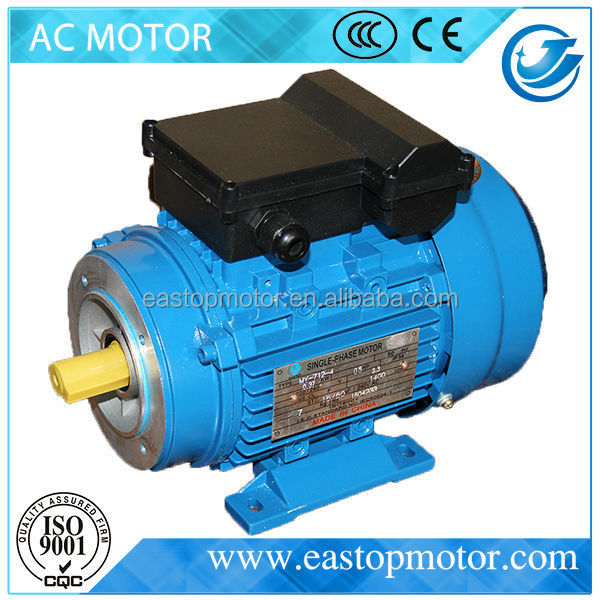 China teco induction motor wholesale 🇨🇳 - Alibaba