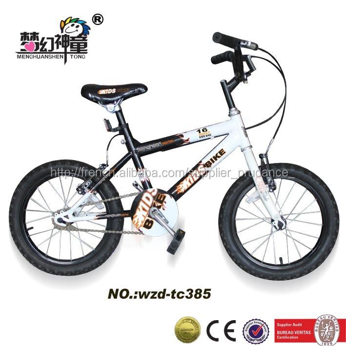 Alibaba China Supplier,Online Shopping Bike,Cheap Kids Bike