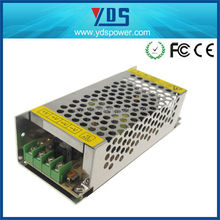 laptop accessories manufacturers china! Switching power supply 12V 6A 72W high voltage switch mode power supply