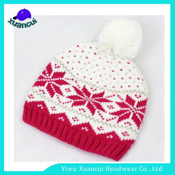 Promoción tejer sombreros, Compras online de tejer sombreros ...