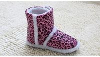 2015 Hot Selling Hunter Rain Boots - Buy Hunter Rain Boots,Hunter ...