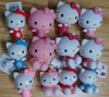 /product-detail/ce-lovely-vinyl-hello-kitty-action-figure-60462717158.html