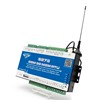 GSM GPRS Telemetry RS232, RS485