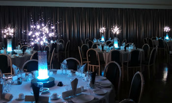 led decoration light for wedding led wedding decoration