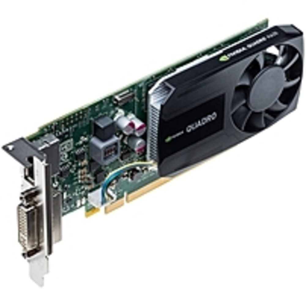 Opengl 4.5 Dvi Product Type: Video Cards//Graphic Cards Profile Low Directcompute Directx 11.2 Pci Express 2.0 X16 Pny Quadro K420 Graphic Card 1 Gb Gddr3 Sdram Fan Cooler Opencl 3840 X 2160 Displayport