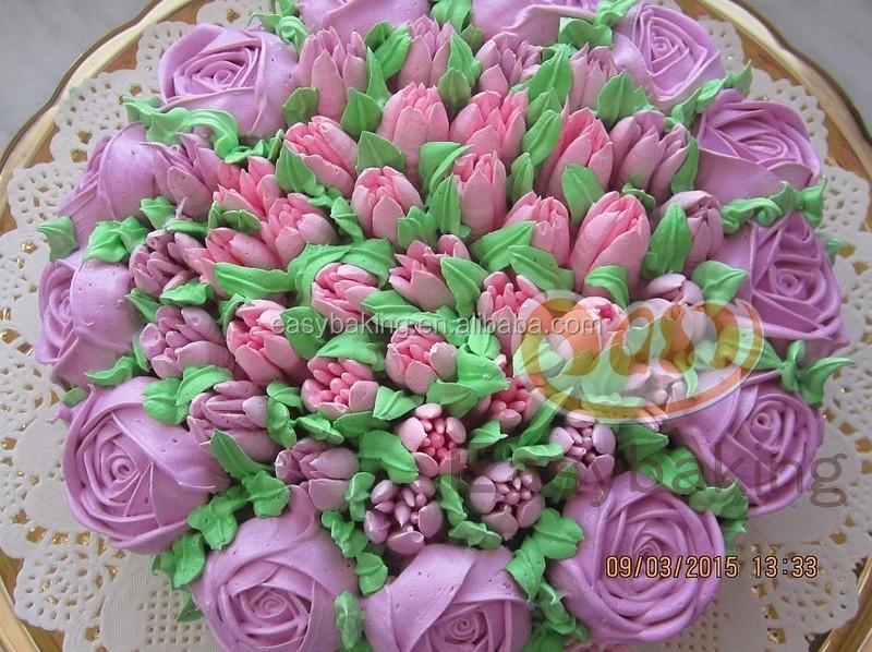 #5 Nozzle tulips cream Spring-1.jpg