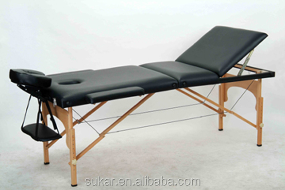 Ordinaire 2014 Chinese Modern Mechanical Massage Table Wt006a   Buy Modern Massage  Table,Mechanical Massage Table,Nuga Best Massage Table Product On  Alibaba.com