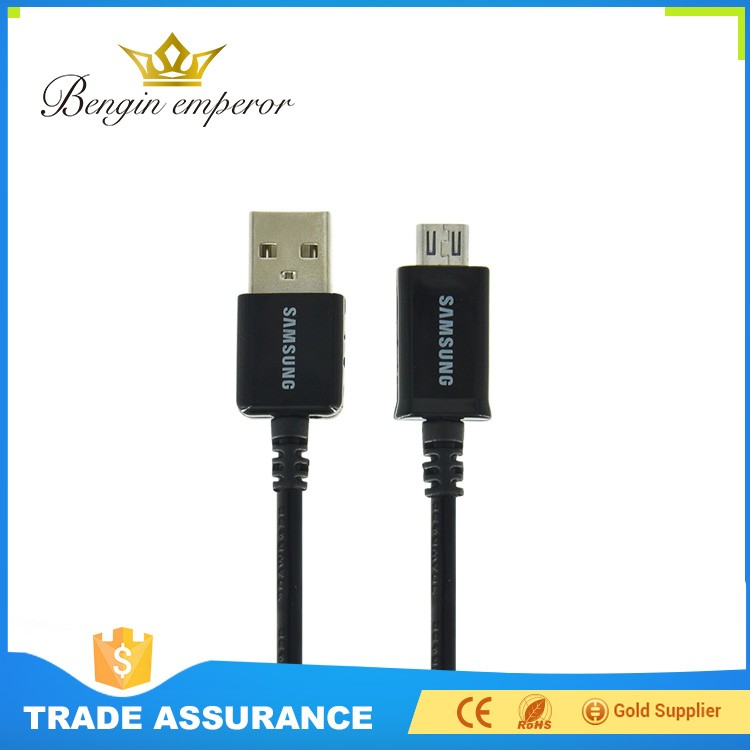 Portable short-ciruit protections multi-function usb charger cable for android