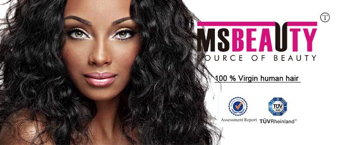 Short black natural hair styles curly brazilian hair extensions short black natural hair styles curly brazilian hair extensions for women over 50 pmusecretfo Choice Image