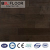 BBL Professional Canadian maple engineered hardwood floor with low price