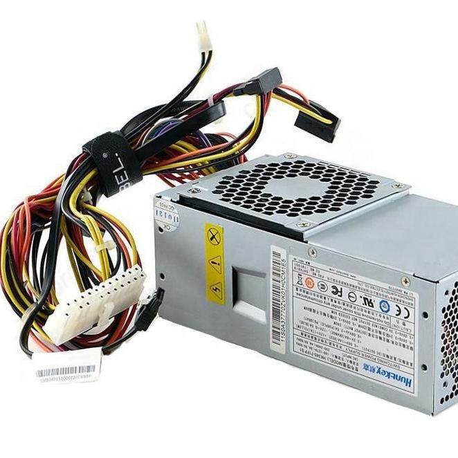 Hk340-71fp 240w alimentazione power pc desktop per Huntkey