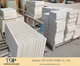 Honed Jerusalem White Limestone Paver