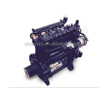 new model marine small diesel engine for boat
