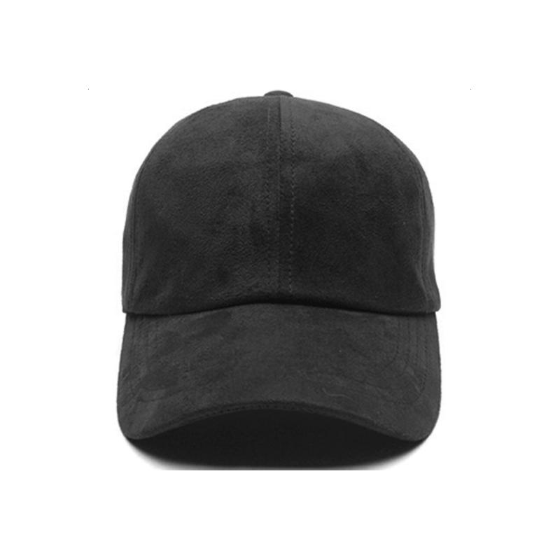 0e52e82688f Custom 6 Panel Black Hat