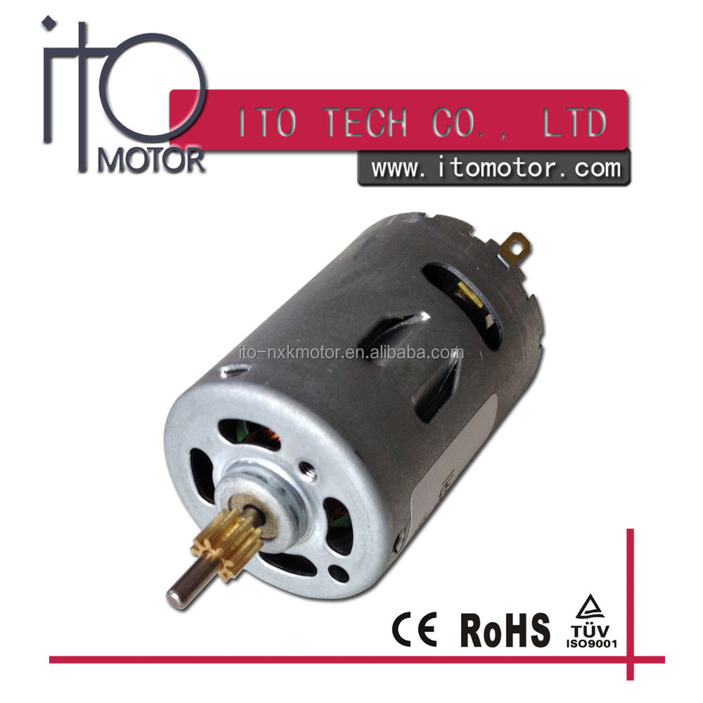 380 motor 12v dc electric motor price small electric dc for Who buys electric motors