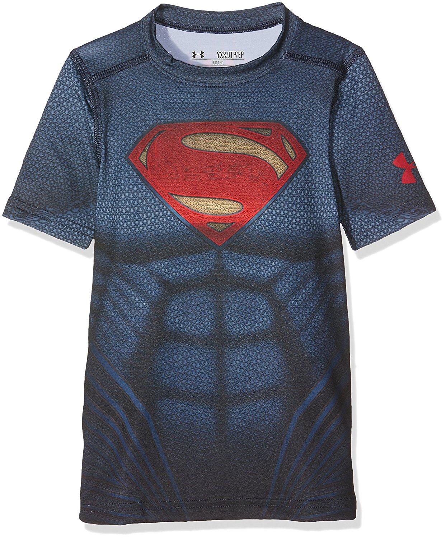 85b73d9622ff Cheap Superman Under Armour, find Superman Under Armour deals on ...
