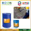 Sealing and Filling Compounds Highway Joint Sealant
