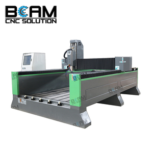 BCAMCNC Stone /Tombstone cnc router carving machine BCS1325