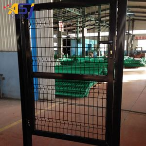 Wire Mesh Sliding Gate Wholesale, Sliding Gate Suppliers   Alibaba