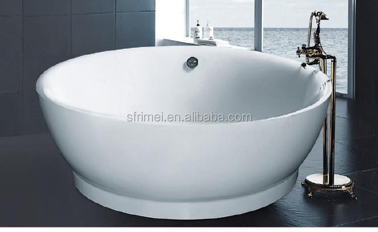 Impressionante vasca da bagno misure le migliori idee per la