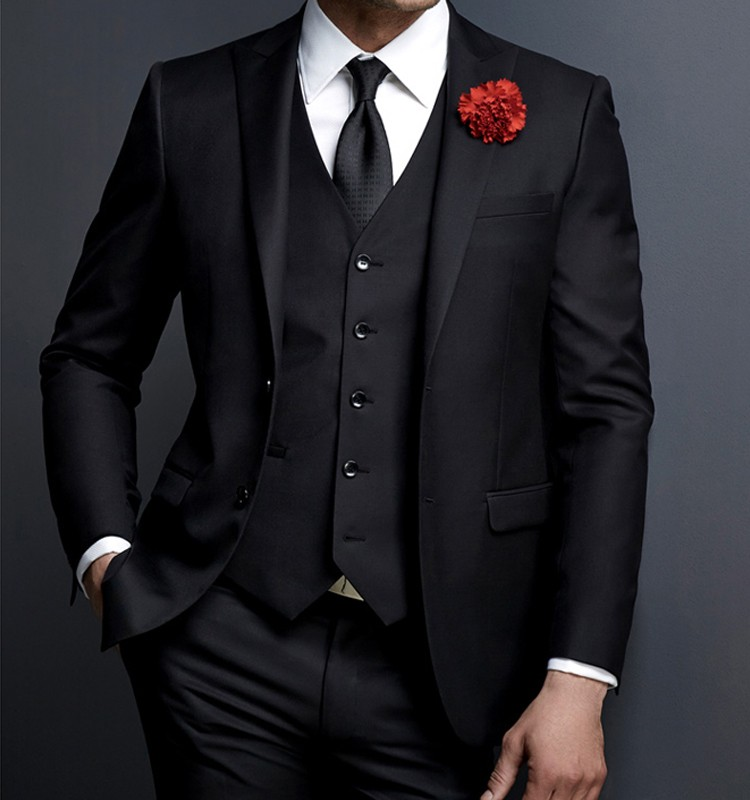 Suits & Suit Separates: Free Shipping on orders over $45 at gusajigadexe.cf - Your Online Suits & Suit Separates Store! Overstock uses cookies to ensure you get the best experience on our site. If you continue on our site, you consent to the use of such cookies. Learn more. OK Stacy Adams Men's Solid Black 3-piece Suit. 21 Reviews.
