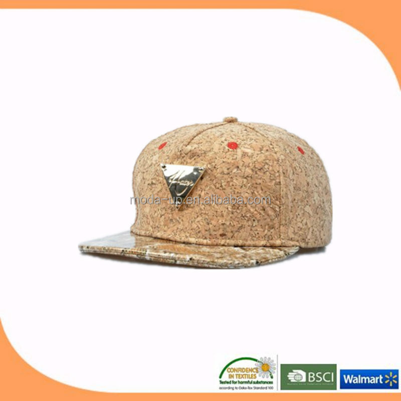 baseball cap making machinery machine suppliers manufacturers hat