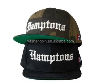 99d9c45b Camo pattern cheap snapback caps plain snapback hats wholesale simple snapback  cap
