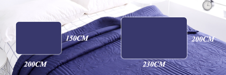 wholesale China 100% polyester jacquard  3d hotel bedding set and blanket