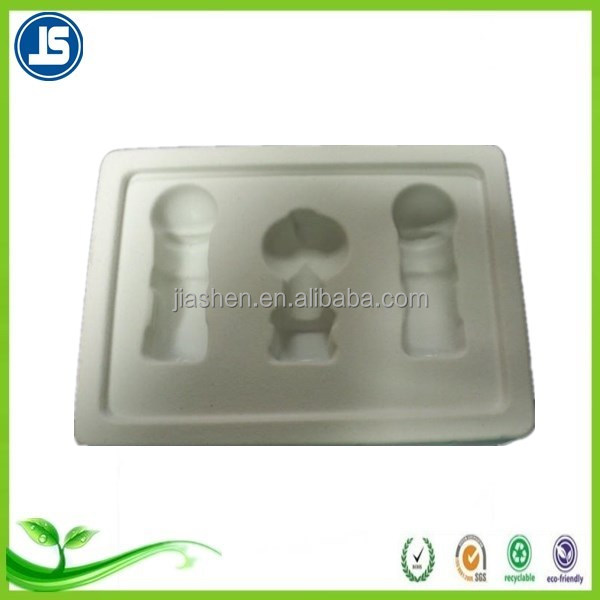 Decorative Cosmetic Tray