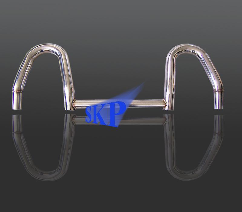 Bmw Z3 Roll Bar: BMW Z3 Dual Loop Hoop Barsafety Roll Bar 1996-2002 BMW Z3